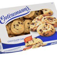 Dollar Cookies