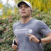 Fundraising- A Marathon, not a Sprint