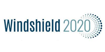 Windshield 2020 Logo